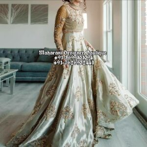 Online Designer Lehenga Choli USA | Maharani Designer Boutique, designer lehenga choli, what is lehenga choli, designer bandhani lehenga choli, designer lehenga choli in ahmedabad, lehenga choli designer dress, best designer lehenga choli online shopping, yellow designer lehenga choli, designer lehenga choli mumbai, latest designer lehenga choli images, designer traditional lehenga choli, designer lehenga choli hyderabad, designer lehenga choli for wedding, designer lehenga choli online shopping, fashion designer lehenga choli, buy designer lehenga choli surat, designer lehenga choli in surat, designer cotton lehenga choli, designer lehenga choli with price, designer lehenga choli online india, ladies designer lehenga choli, multi colour designer lehenga choli, designer bridal lehenga choli with price, indian saree designs designer lehenga choli, designer lehenga choli, designer lehenga choli flipkart, online designer lehenga choli shopping in india, velvet designer lehenga choli, designer red lehenga choli, heavy designer lehenga choli, latest designer bridal lehenga choli online shopping, designer lehenga choli, designer lehenga choli 2019, designer lehenga choli pinterest, designer lehenga and choli, latest designer lehenga with long choli, designer lehenga choli for reception, red and green designer lehenga choli, designer bridal lehenga choli dupatta, designer lehenga choli online, Handwork Online Designer Lehenga Choli USA | Maharani Designer Boutique, designer lehenga choli in delhi, designer lehenga choli boutique, online designer lehenga choli collection, France, Spain, Canada, Malaysia, United States, Italy, United Kingdom, Australia, New Zealand, Singapore, Germany, Kuwait, Greece, Russia, Designs For Lehenga Choli, Lehenga Choli, Online Shopping For Lehenga Choli USA, buy Online Shopping For Lehenga Choli,