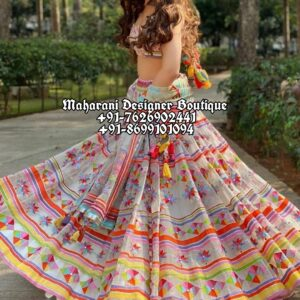 Online Shopping Of Lehenga Choli USA UK,Online Shopping Of Lehenga Choli USA | Maharani Designer Boutique, buy online shopping for lehenga choli, online shopping of lehenga choli, online shopping for lehengas in india, online shopping for lehenga choli in india, best online shopping for lehenga choli, online lehenga choli shopping in pakistan, online shopping for designer lehengas, online shopping lehenga choli party wear, which is the best online shopping for lehenga, online shopping bridal lehenga choli in indian, Traditional Online Shopping Of Lehenga Choli USA | Maharani Designer Boutique, best online shopping sites for lehenga choli, online shopping lehenga choli with price, buy online lehenga choli in india, online shopping flipkart lehenga choli, snapdeal online shopping lehenga choli with price, best online store for lehenga choli, online shopping lehenga choli sale, online shopping sites for lehenga choli, online shopping for women's lehenga choli, France, Spain, Canada, Malaysia, United States, Italy, United Kingdom, Australia, New Zealand, Singapore, Germany, Kuwait, Greece, Russia,