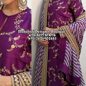 Punjabi Patiala Salwar Suits Boutique UK | Maharani Designer Boutique,  patiala salwar suits boutique, patiala salwar suit boutique, punjabi patiala salwar suits boutique, salwar suits boutique, patiala salwar suit boutique, patiala boutique salwar suits, punjabi salwar suit boutique, punjabi patiala salwar suits boutique, punjabi salwar suit boutique design, salwar suit boutique design, salwar kameez boutiques in hyderabad, salwar kameez boutiques in punjab, designer salwar kameez boutique online, punjabi salwar suit boutique in patiala, salwar suit boutique online, salwar suit shop near me, salwar kameez boutique facebook, salwar suit boutique in chandigarh, boutique salwar suits online shopping, buy punjabi patiala salwar suits boutique on facebook, boutique in kolkata for salwar suits, punjabi boutique salwar suits, punjabi salwar suit boutique in ludhiana, salwar kameez boutique online, salwar kameez boutiques in delhi, Handwork Punjabi Patiala Salwar Suits Boutique UK | Maharani Designer Boutique, punjabi patiala salwar suits boutique on facebook,France, Spain, Canada, Malaysia, United States, Italy, United Kingdom, Australia, New Zealand, Singapore, Germany, Kuwait, Greece, Russia,