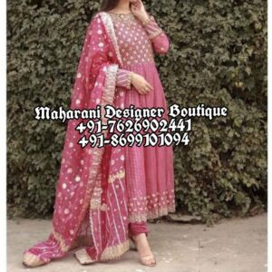 Punjabi Suits Neck Designs Canada, Punjabi Suits Neck Designs Canada | Maharani Designer Boutique, latest punjabi suits neck designs, punjabi suit design of neck, punjabi suits neck design, punjabi suit with neck design, neck designs for punjabi suits, punjabi suit back neck designs, punjabi suit neck design 2020, modern punjabi suit neck design, back neck designs for punjabi suits, punjabi suit neck design 2019, punjabi suits high neck design, punjabi suit neck design latest, punjabi neck design for suit, punjabi suit neck design with buttons, punjabi suit neck button design, new punjabi suit neck design 2019 images, latest punjabi suit neck design 2020, how to make kurta neck design, ladies punjabi suit neck design, punjabi suit neck designs photos, punjabi suit kurti neck design, boat neck designs for punjabi suits, plan punjabi suit neck design, punjabi cotton suit neck design, pinterest punjabi suit neck design, new punjabi suit neck design 2020, punjabi suit neck design simple, punjabi suit close neck design, punjabi suit neck designs new, punjabi suit round neck design, punjabi suit neck design with laces, punjabi suit neck design cutting and stitching, collar neck designs for punjabi suits, punjabi suit neck and sleeves design, punjabi suit neck design 2018, fancy punjabi suit neck design, punjabi suit van neck design, latest punjabi suit neck design 2019, punjabi suit vote neck design, punjabi suit back neck designs 2020, punjabi black suit neck design, traditional punjabi suit back neck design with latkan, punjabi suit deep neck design, punjabi suit neck design with piping, how to make punjabi suit neck design, punjabi salwar suit neck design with laces, plain punjabi suit neck design, punjabi suit neck design new, punjabi suit embroidery neck designs, punjabi patiala suit neck design, best neck designs for punjabi suits, punjabi suit boat neck design, punjabi suit net neck design, punjabi front neck design of suits, punjabi suit front and back neck designs, brocket punjabi suit neck design, punjabi suit collar neck design, new punjabi suit neck design 2019, punjabi suit neck kadai design, punjabi suit neck design front, France, Spain, Canada, Malaysia, United States, Italy, United Kingdom, Australia, New Zealand, Singapore, Germany, Kuwait, Greece, Russia, Punjabi Suits Neck Designs Canada | Maharani Designer Boutique