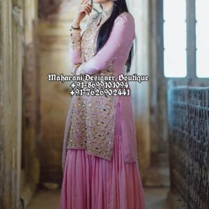 Sharara Suits Designs Canada, Sharara Suits Designs Canada | Maharani Designer Boutique, buy sharara suits, sharara suits india, sharara suits pakistani, sharara suits with long kameez, sharara suits design, sharara suit designs, sharara suits online usa, sharara suit design 2020, sharara salwar suits, sharara suits online india, sharara suits with short kameez, sharara suit amazon, sharara suits for girls, sharara suits meena bazaar, sharara suits 2019, ethnic sharara suits, sharara suits in chandni chowk, sharara suit design images, sharara jumpsuit, sharara suit bollywood, sharara suit lace design, sharara suits for wedding party, sharara suit design 2019, nice sharara suits, sharara suit gota patti, what is a sharara suit, sharara suit yellow, sharara suits party wear, sharara suits uk, sharara suits birmingham, Handwork Sharara Suits Designs Canada | Maharani Designer Boutique, sharara suits for eid, sharara suits in chandigarh, sharara suits buy online, sharara jacket suit, sharara suits with short kameez online, sharara suits pinterest, sharara suit video, sharara suits cotton, sharara suit designs for wedding, best sharara suit, sharara suits with price, sharara suits in bangalore, sharara suits design 2019, trendy sharara suits, sharara suits for baby girl, sharara suits in cotton, sharara suits for ladies, latest sharara suits 2019, sharara suits for mehndi, Pakistani sharara suits online surat, sharara suits images, net sharara suits, sharara suit heavy, new sharara suits, sharara suits online shopping, sharara suits in lajpat nagar, sharara suits in delhi, sharara suits singapore, sharara suits for wedding, sharara suits on pinterest, online shopping for sharara suits, sharara suit plain, latest sharara suit 2020, sharara suits punjabi, France, Spain, Canada, Malaysia, United States, Italy, United Kingdom, Australia, New Zealand, Singapore, Germany, Kuwait, Greece, Russia, Wedding Gowns For Reception, Buy Gowns For Reception USA, Lehenga For Reception For Bride, Buy Bridal lehenga For Reception, Buy Bridal Lehenga For Reception,