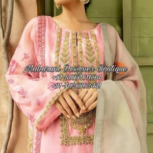 Designer Punjabi Suits For Wedding | Maharani Designer Boutique...Call Us : +91-8699101094  & +91-7626902441   ( Whatsapp Available ) Designer Punjabi Suits For Wedding | Maharani Designer Boutique, boutique plazo suit design, boutique plazo suit,boutique style plazo suits, boutique punjabi plazo suit, boutique punjabi suits online, boutique punjabi suits in patiala, boutique punjabi suits images, boutique punjabi suits in jalandhar, boutique punjabi suits in amritsar, boutique punjabi suits collection,Boutique Punjabi Plazo Suit USA | Maharani Designer Boutique, punjabi boutique suits amritsar, punjabi suits boutique in australia, boutique punjabi bridal suit, punjabi suits boutique banga, punjabi suits boutique brampton, punjabi suits boutique bathinda, best boutique punjabi suits, punjabi suits boutique batala, punjabi suits online boutique canada, punjabi suits boutique in canada, Designer Punjabi Suits For Wedding | Maharani Designer Boutique France, Spain, Canada, Malaysia, United States, Italy, United Kingdom, Australia, New Zealand, Singapore, Germany, Kuwait, Greece, Russia