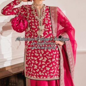 Punjabi Suits Boutique In Australia | Maharani Designer Boutique..Call Us : +91-8699101094  & +91-7626902441   ( Whatsapp Available ) Punjabi Suits Boutique In Australia | Maharani Designer Boutique, boutique punjabi suits online, boutique punjabi suits in patiala, boutique punjabi suits images, boutique punjabi suits in jalandhar, boutique punjabi suits in amritsar, boutique punjabi suits collection, punjabi boutique suits amritsar, punjabi suits boutique in australia, boutique punjabi bridal suit, punjabi suits boutique banga, punjabi suits boutique brampton, punjabi suits boutique bathinda, best boutique punjabi suits, punjabi suits boutique batala, punjabi suits online boutique canada, punjabi suits boutique in canada,punjabi cotton suits boutique in jalandhar, punjabi suits boutique in california, boutique punjabi suit design, punjabi suits fashion boutique, boutique for punjabi suits, Punjabi Suits Boutique In Australia | Maharani Designer Boutique France, Spain, Canada, Malaysia, United States, Italy, United Kingdom, Australia, New Zealand, Singapore, Germany, Kuwait, Greece, Russia