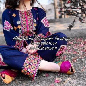 Punjabi Suits Online Boutique Brampton | Maharani Designer Boutique..Call Us : +91-8699101094  & +91-7626902441   ( Whatsapp Available ) Punjabi Suits Online Boutique Brampton | Maharani Designer Boutique, boutique plazo suit design, boutique plazo suit,boutique style plazo suits, boutique punjabi plazo suit, boutique punjabi suits online, boutique punjabi suits in patiala, boutique punjabi suits images, boutique punjabi suits in jalandhar, boutique punjabi suits in amritsar, boutique punjabi suits collection, punjabi boutique suits amritsar, punjabi suits boutique in australia, boutique punjabi bridal suit, punjabi suits boutique banga, punjabi suits boutique brampton, punjabi suits boutique bathinda, best boutique punjabi suits, punjabi suits boutique batala, punjabi suits online boutique canada, punjabi suits boutique in canada,punjabi cotton suits boutique in jalandhar, punjabi suits boutique in california, boutique punjabi suit design, punjabi suits fashion boutique, Punjabi Suits Palazzo Pants, Punjabi Suits Online Boutique Brampton | Maharani Designer Boutique France, Spain, Canada, Malaysia, United States, Italy, United Kingdom, Australia, New Zealand, Singapore, Germany, Kuwait, Greece, Russia