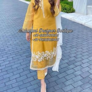 Boutique Suit Design Online Canada | Maharani Designer Boutique..Call Us : +91-8699101094  & +91-7626902441   ( Whatsapp Available ) Boutique Suit Design Online Canada | Maharani Designer Boutique, boutique suit design, Punjabi boutique suit design, boutique design Punjabi salwar suit, Patiala boutique suit design, boutique designer suit pics, boutique suit new design, Punjabi suit design boutique in Patiala, Punjabi suit design boutique Amritsar, boutique suit design images, suit design by boutique, boutique suit design 2021, boutique-style Punjabi suit design, boutique suit design latest, boutique ladies suit design, punjabi boutique suit latest design, boutique latest handwork suit design, punjabi suit boutique work design, boutique suit work design, boutique work suit design, boutique style suit design, suit design for boutique, boutique design salwar suit pics, Boutique Suit Design Online Canada | Maharani Designer Boutique France, Spain, Canada, Malaysia, United States, Italy, United Kingdom, Australia, New Zealand, Singapore, Germany, Kuwait, Greece, Russia, Toronto, Melbourne, Brampton, Ontario, Singapore, Spain, New York, Germany, Italy, London, California