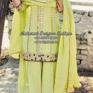 Buy Punjabi Suits Boutique In Canada | Maharani Designer Boutique...Call Us : +91-8699101094  & +91-7626902441   ( Whatsapp Available ) Buy Punjabi Suits Boutique In Canada | Maharani Designer Boutique, boutique Punjabi suits online, boutique Punjabi suits in Patiala, boutique Punjabi suits images, boutique Punjabi suits in Jalandhar, boutique Punjabi suits in Amritsar, Punjabi boutique suits Amritsar, Punjabi suits boutique in Australia, boutique Punjabi bridal suit, Punjabi suits boutique Banga, Punjabi suits boutique Brampton, Punjabi suits boutique Bathinda, best boutique Punjabi suits, Punjabi suits boutique Batala, boutique Punjabi suit cutwork design, Punjabi suits online boutique Canada, Punjabi suits boutique in Canada, Punjabi suits boutique in California, boutique Punjabi suit design, Buy Punjabi Suits Boutique In Canada | Maharani Designer Boutique France, Spain, Canada, Malaysia, United States, Italy, United Kingdom, Australia, New Zealand, Singapore, Germany, Kuwait, Greece, Russia