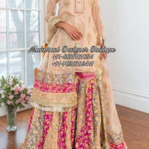 Designer Punjabi Boutique Suits In Australia | Maharani Designer Boutique...Call Us : +91-8699101094  & +91-7626902441   ( Whatsapp Available ) Designer Punjabi Boutique Suits In Australia | Maharani Designer Boutique,  Punjabi boutique suits, Punjabi suits boutique Patiala, Punjabi suits boutique in Patiala, Punjabi suits boutique on Facebook in Ludhiana, Punjabi suits boutique Ludhiana, Punjabi suits boutique Chandigarh, Punjabi boutique suits in Jalandhar, Punjabi boutique suits in Ludhiana, Punjabi suits boutique Bathinda, Punjabi suits boutique in Chandigarh, Punjabi suits boutique on Facebook in Bathinda, Punjabi boutique style suits, Punjabi suits boutique Mohali, Latest Punjabi Boutique Suits Online, Punjabi Embroidery Boutique Suits Canada, Designer Punjabi Boutique Suits In Australia | Maharani Designer Boutique France, Spain, Canada, Malaysia, United States, Italy, United Kingdom, Australia, New Zealand, Singapore, Germany, Kuwait, Greece, Russia