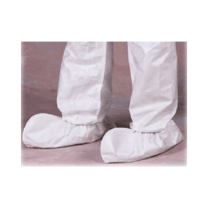 disposable booties