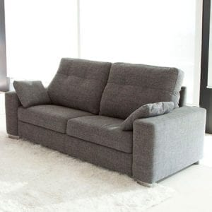 Alfred sofa from Fama