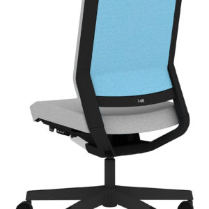 TS1 Lite Task Chair