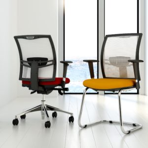Lorenzo Task Chair