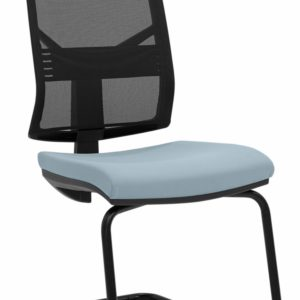 Mesh Head Office Task Chair