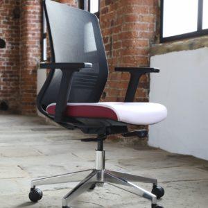 Diva Task Chair