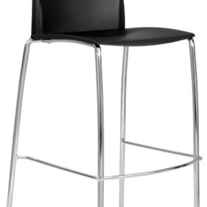 Drive Breakout Stools