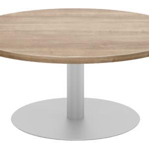Jones Coffee Table