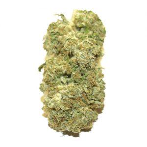 BC Big Bud Weed