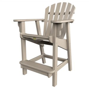 Crescent Counter Height Chair - FBCC1-K