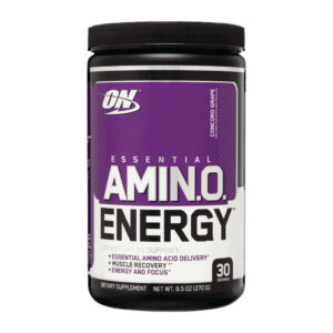 ON Amino energy 30