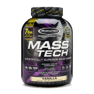 muscletech masstech 7 libs