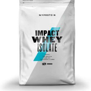 myprotein impact whey protein 5.5 lbs