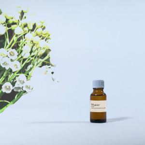 Maiglöckchen Parfumöl 20ml