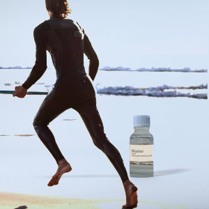 Sprint Parfumöl 20ml