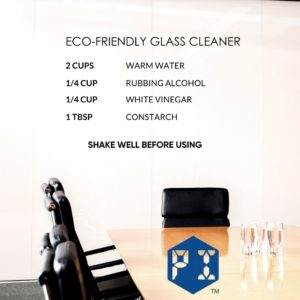 SMART GLASS, PRIVACY GLASS, SWITCHABLE PRIVACY GLASS, GLASS, GLASS CLEANER, ECO-FRIENDLY, MAGIC GLASS, SWITCH GLASS