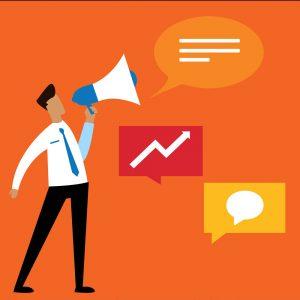 10 ways you can make PR work