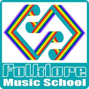 フォルクローレ音楽教室PUKIO