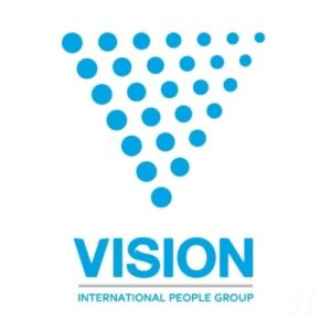 logo vision international group