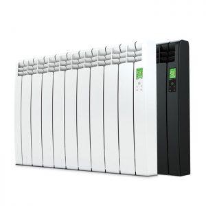 D Series radiatoren