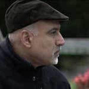 Julian Samuel