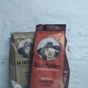 Entcoffeinierte Kaffeespezialitäten 2