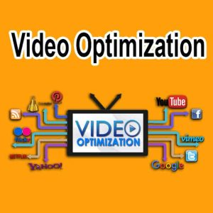 Buying Video Link Building