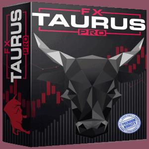 Советник Taurus Pro