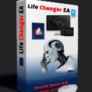 Life Changer EA_full_version