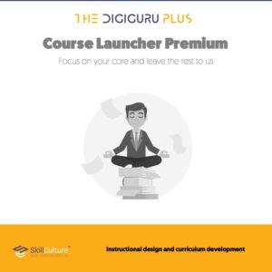 Course Launcher Premium