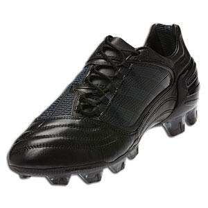 adidas Predator X TRX All Black