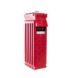 Solaire Laurentides - Batterie Rolls 2YS-31P 2V 2527AH
