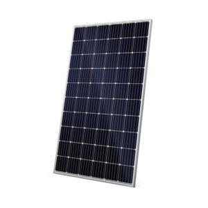 Solaire Laurentides - Canadian Solar CS6K-310MS 310 watt monocristallin