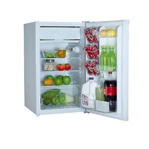 Réfrigérateur Solaire 4.4 pi 12/24Vdc