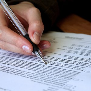 How to Serve a Summons Complaint in New Jersey · Subpoena Served