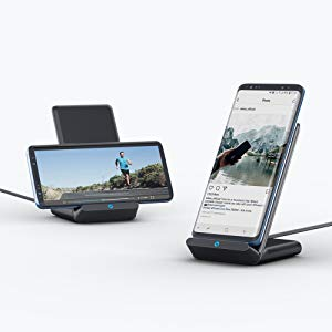 galaxy s10 wireless charger