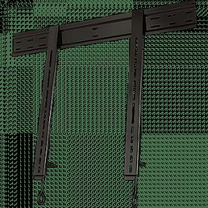 Фиксированный кронштейн Wize FU55 для дисплея