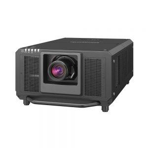 Сверхяркий DLP лазерный проектор RQ32K Panasonic