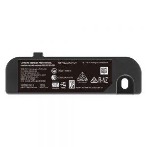 Беспроводный адаптер Panasonic ET-WM300