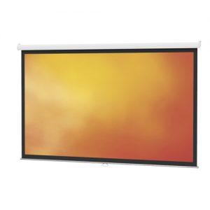 Проекционный экран Da-Lite Model B