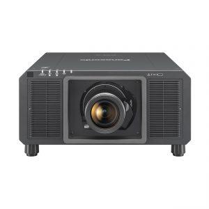 Лазерный проектор 4К Panasonic PR-RQ22KE