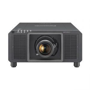 Лазерный проектор Panasonic PT-RS20KE