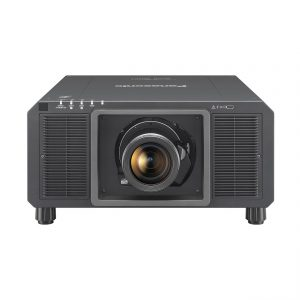 Лазерный проектор Panasonic PT-RZ21KE